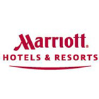 More about MARRIOTT HOTELS & RESORTS