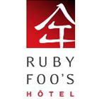 More about RUBY FOO'S HOTEL