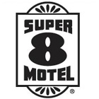 More about SUPER 8 MOTEL