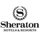 More about SHARATON HOTELS & RESORTS
